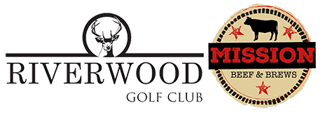 Riverwood Golf and Athletic Club